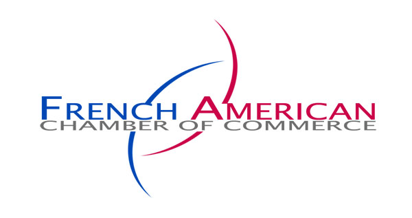 French-American Chamber of Commerce - Pacific Northwest