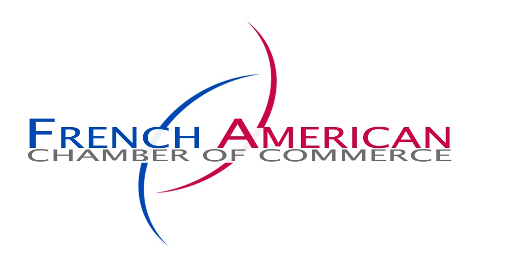 French-American Chamber of Commerce